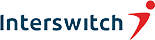 interswitch-payment-option