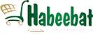 Habeebat