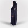 Habeebat Amelia Abaya