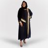 Habeebat Habil Abaya