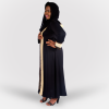 Habeebat Yasmin Abaya