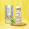 Habeebat Astute White Perfume