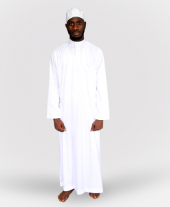 Habeebat_Labib_Collared_White_Male Jalamia