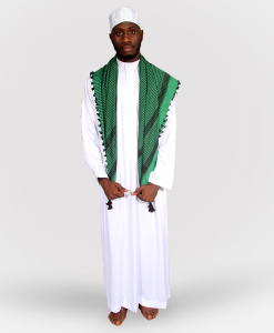 Habeebat_Labib_Collared_White_Male_Jalamia