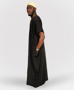 Habeebat_Baahir_Black_Male_Jalamia