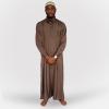 Habeebat_Madyan_Collared_Jalamia