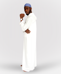 Habeebat_Omar_Male_Hooded_Jalamia