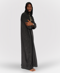 Habeebat_Obaid_Male_Hooded_Jalamia