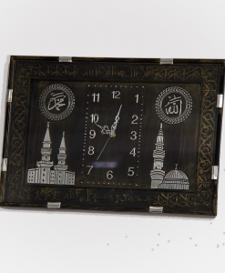 Habeebat_Mosque_Themed_3in1_Wall Art
