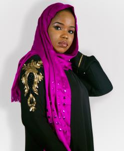 Habeebat_Qaysa_Headscarf