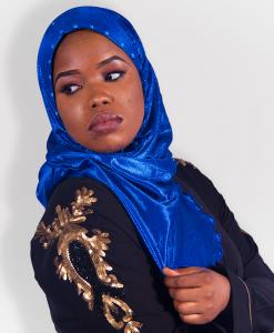 Habeebat_Haftah_Ranah_Hijab