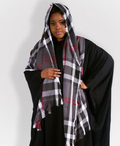 Habeebat_Imani_Checkered_scarf
