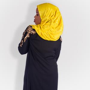 Hafeedoh_Ranah_Hijab