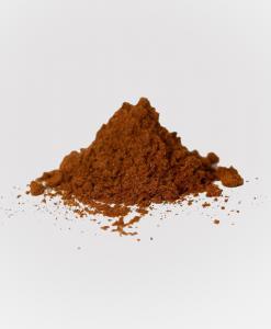 Habeebat_Incense_Powder