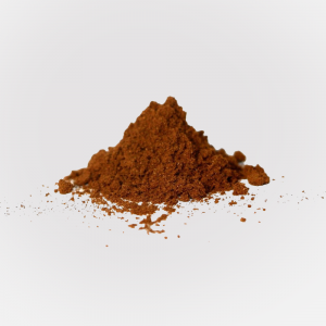 Habeebat_Incense_Powder