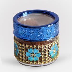 Habeebat_Bottle_Incense_Powder