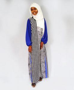Habeebat_Aamaal_Gown