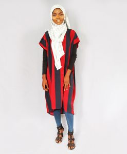Habeebat_Ayla_High_low_Tunic