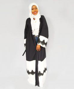 Habeebat_Farhana_Kimono