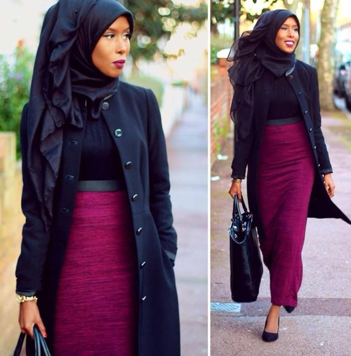 Habeebat_Fashion_Style_Ideas_for_the_Corporate_Muslimah