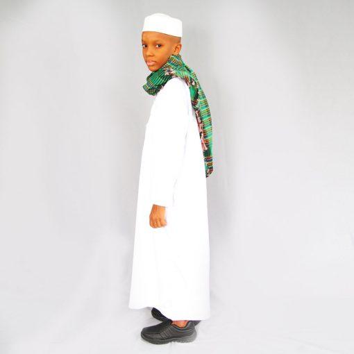 Habeebat_Ghalib_Boy_Jalabia