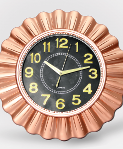 Habeebat_giant_illuminating_wall_clock