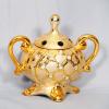 Habeebat_gold_incense_burner_with_handle