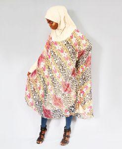 Habeebat_Kanwal_Abaya_Hijab