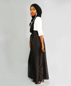 Habeebat_Maxi_Skirt_with_Pockets