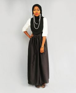 Habeebat_Maxi_Skirt_with_Pockets
