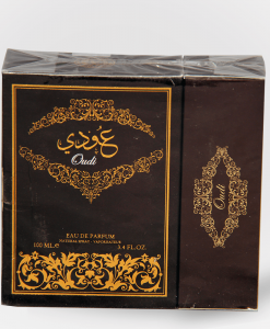 Habeebat_oudi_perfume