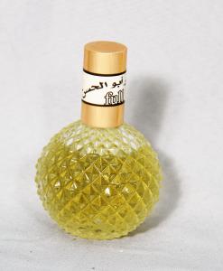 Habeebat_Plain_full_perfume