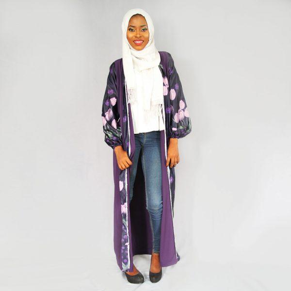 Habeebat_Purple_Kimono