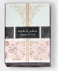 Habeebat_safeer_Al_oud_perfumes