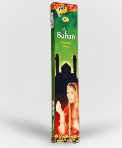 Incense Sticks | Buy Bukhoor Online in Nigeria | Habeebat
