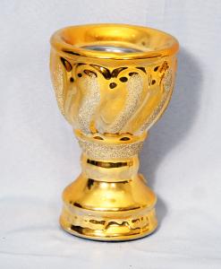 Habeebat_trophy_themed_incense_burner