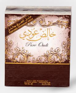 Habeebat_pure_oudi_perfume