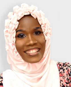 Habeebat_Pink_Mush_Ranah_Hijab