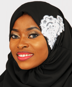 Habeebat_Black_Ranah_Hijab