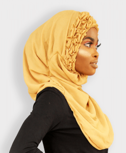 Habeebat_Brown_Mush_Ranah_Hijab
