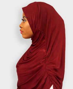 Habeebat Ibthaj Hijab