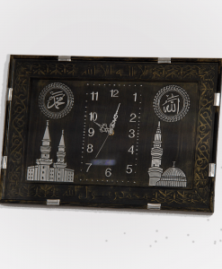 Habeebat Mosque Themed Wall Art