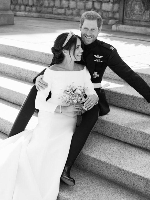 Habeebat_Royal Wedding Potrait