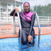 Habeebat_Abal_Ladies_Swimsuit