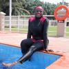 Habeebat_Ahlam_Adult_Swimsuit
