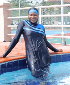 Habeebat_Fariah_Muslimah_Swimsuit