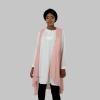 Habeebat_Ablah_2-in-1_Tunic_Shirt