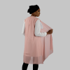 Habeebat 2-in-1 Ablah Tunic Shirt