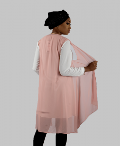 Habeebat_2-in-1_Ablah_Tunic_Shirt