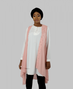Habeebat_Ablah_2-in-1_Tunic_Shirt